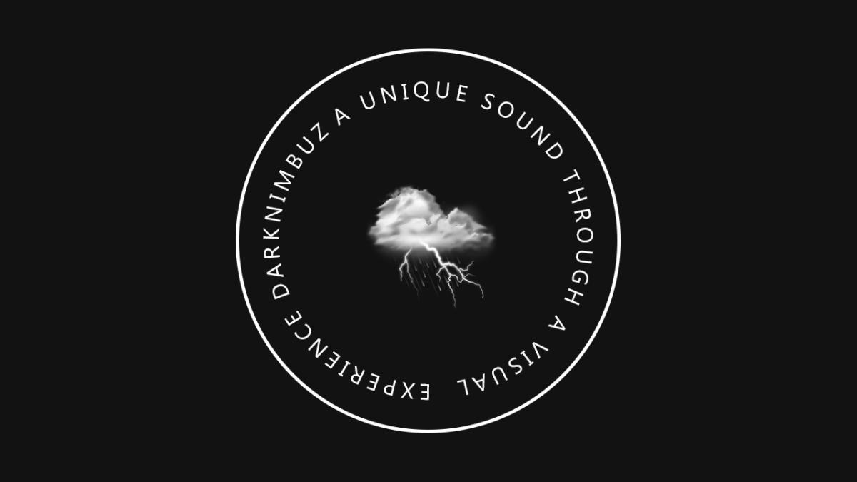 logo draki1