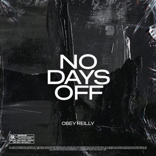 No-days-off